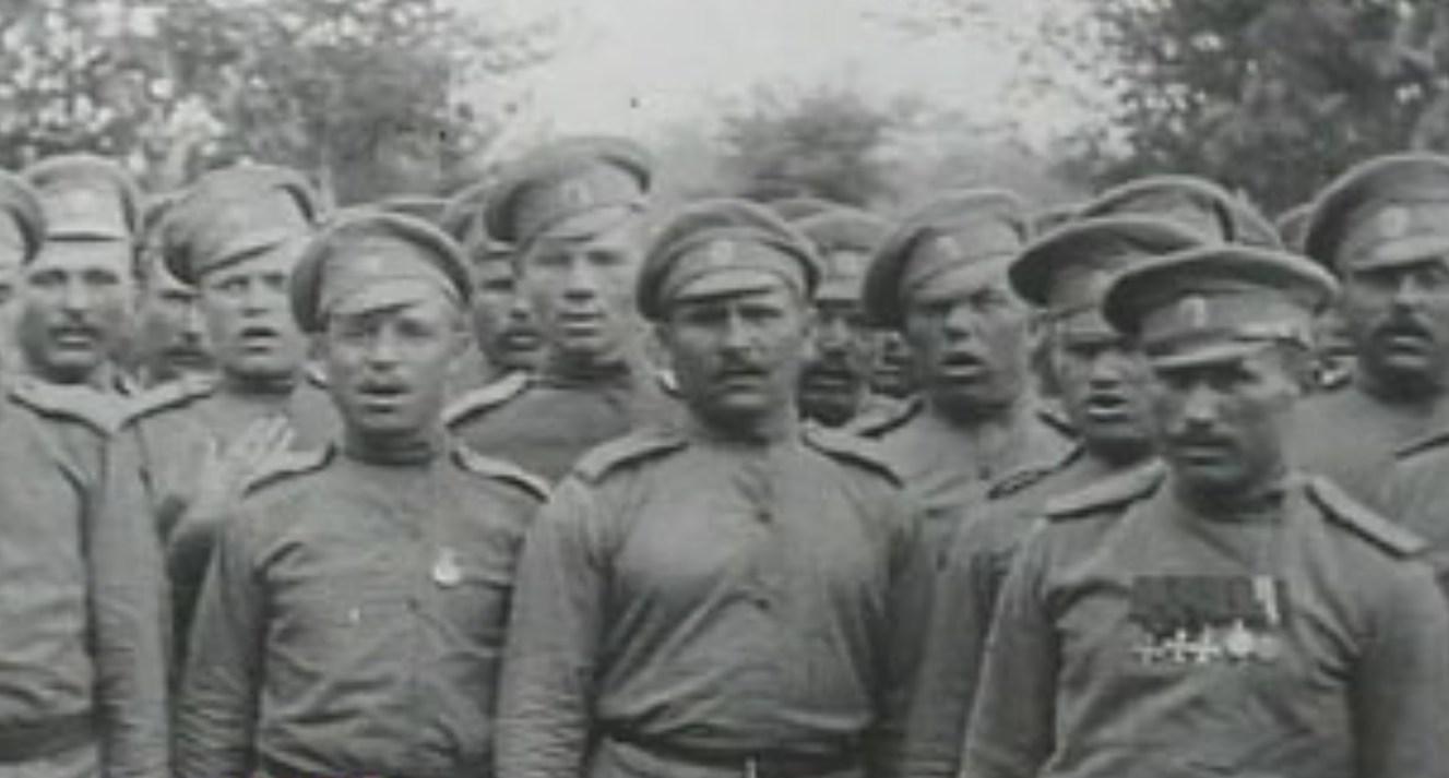 Les russes à Sapigneul Soldats-russes-1916