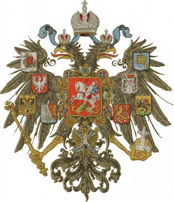 coa_russian_empire-e1299687427997