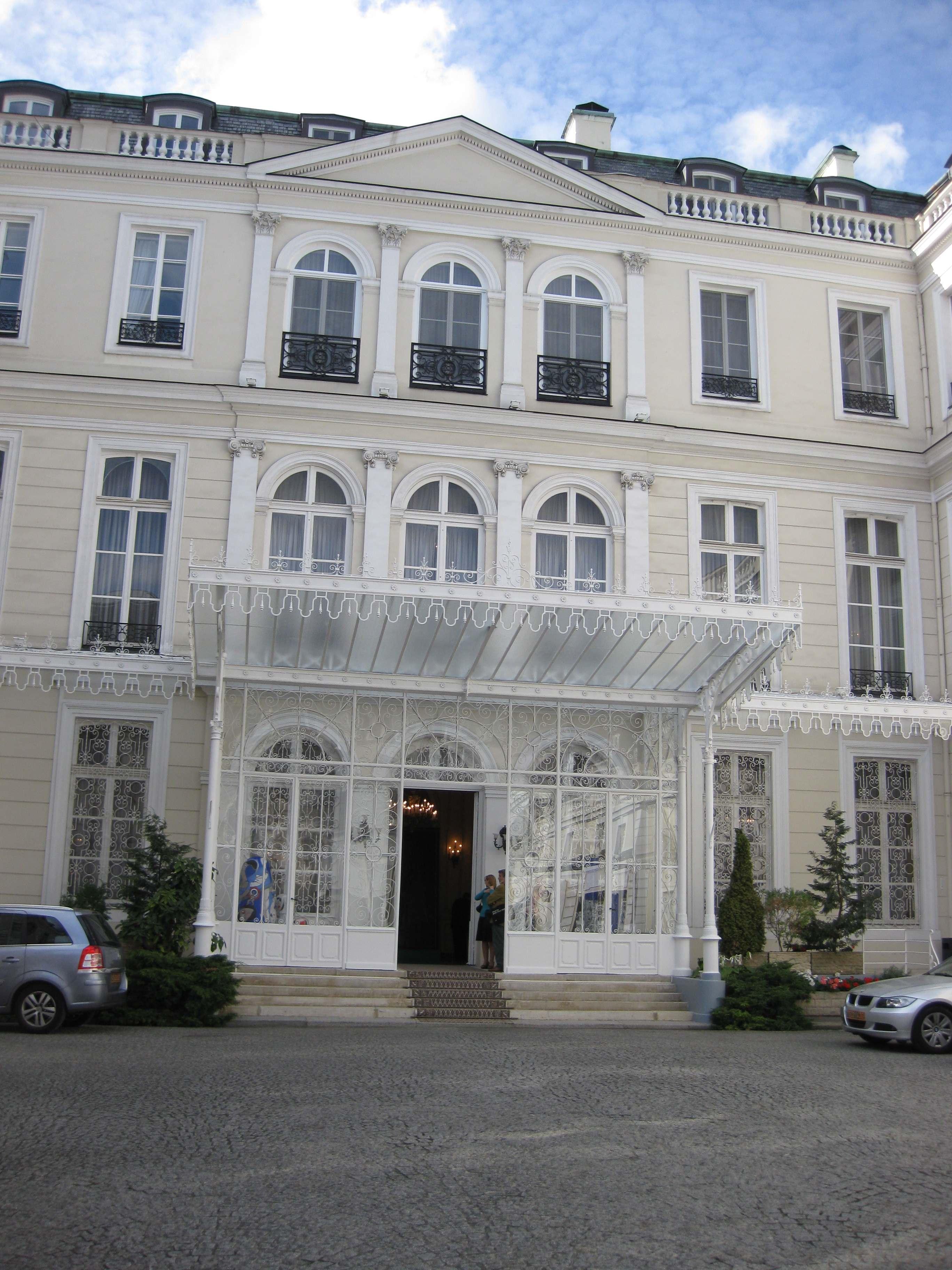hotel-destree-inter