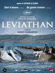 Leviathan_portrait_w193h257