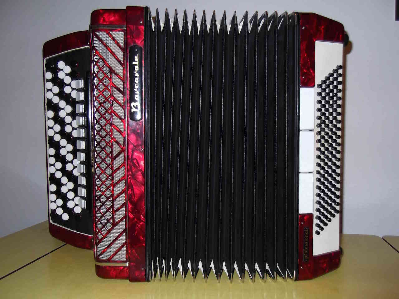 accordeon-2