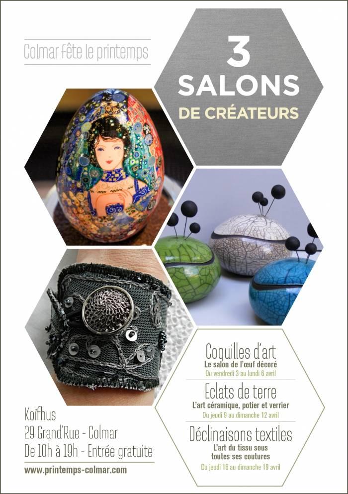 3_salons_de_createurs_colmar_2015
