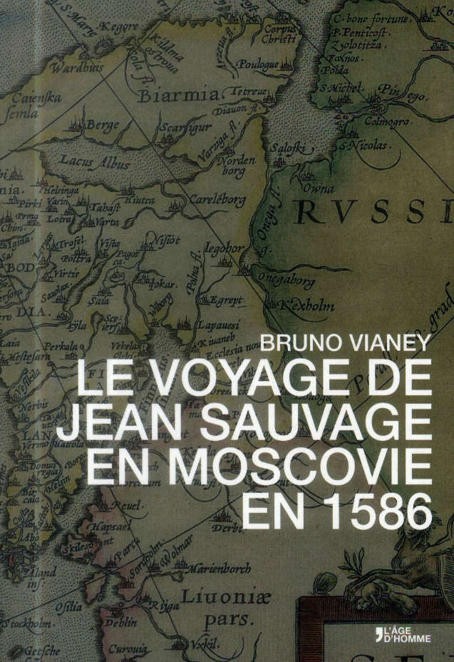 livre-vianey-w637