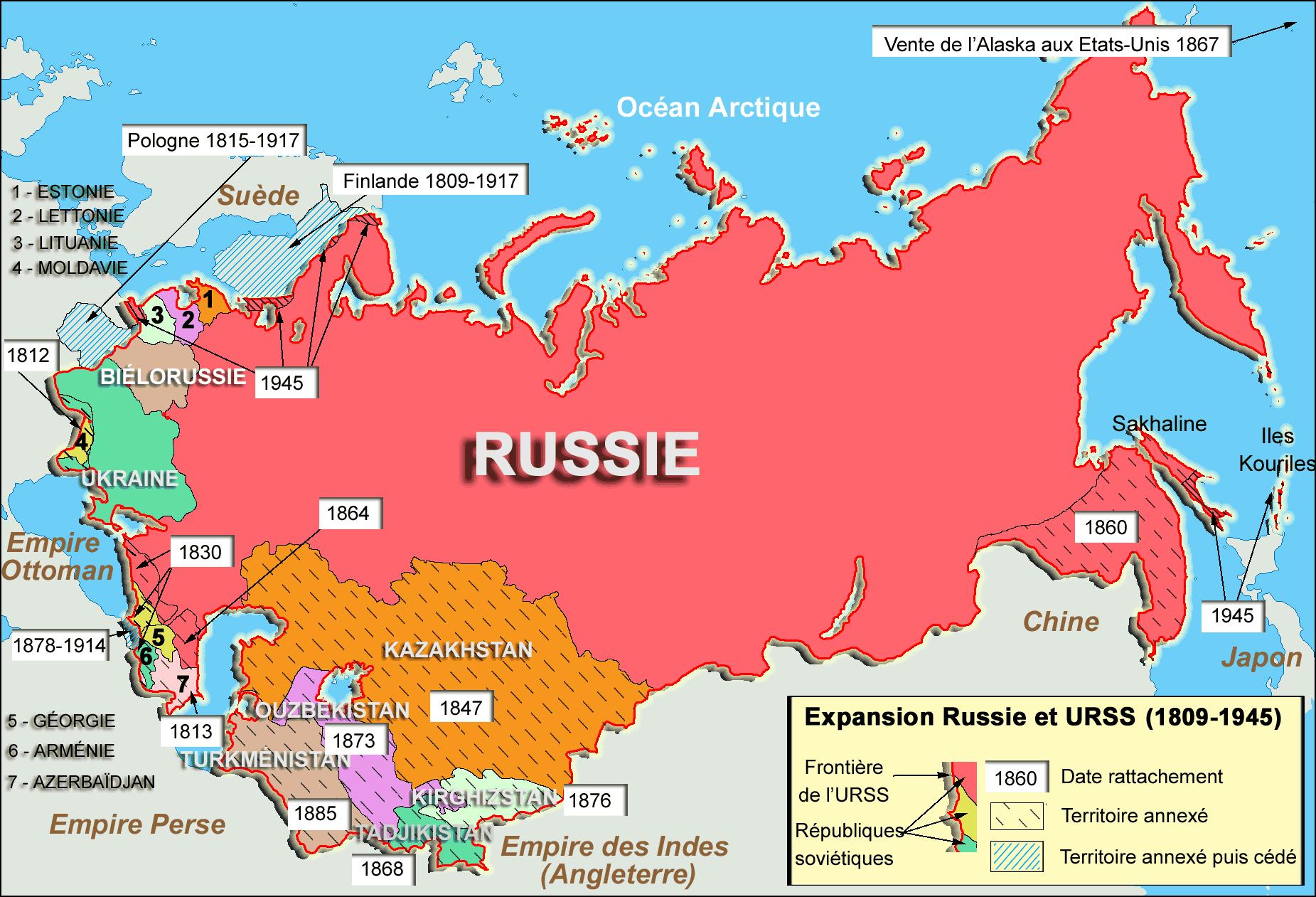 Expansion-Russie-et-URSS