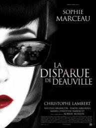 La-Disparue-De-Deauville_portrait_w193h257