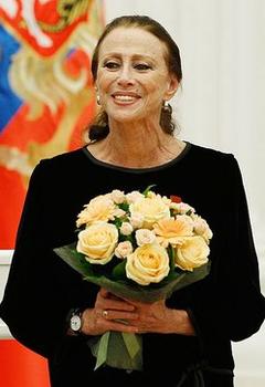 Maya_Plisetskaya_2011