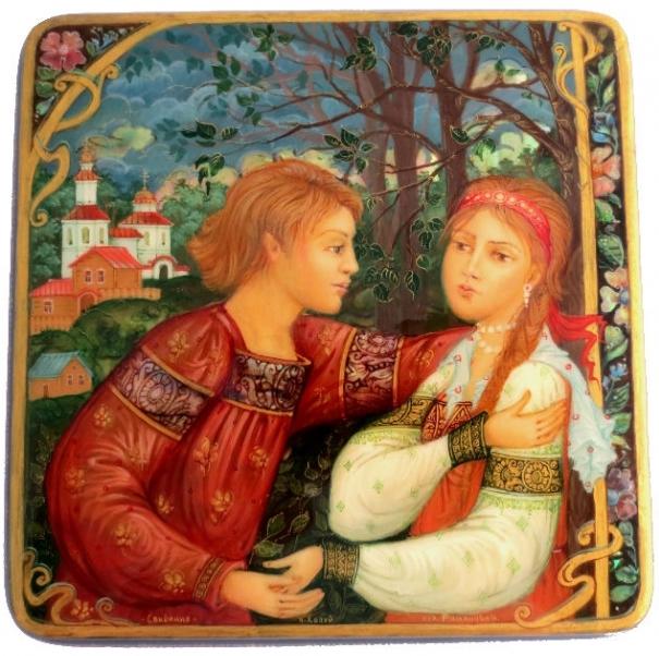 http://artcorusse.org/wp-content/uploads/2016/09/boitelaque%CC%81e-couple-kholoui.jpg