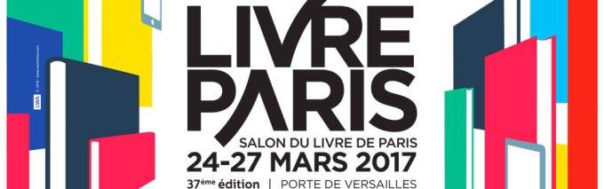 Artcorusse artcorusse la russie au 37 me salon du - Salon du livre paris 2017 ...